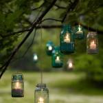 Urn Garden Inspiration