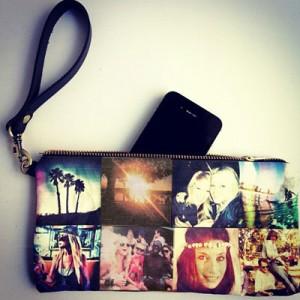 instagram coin-purse