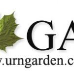 urngarden.com urns for sale