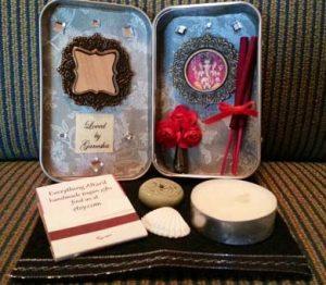 travel shrine pinterest