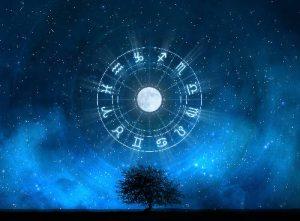 zodiac-signs stars