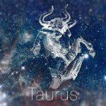 Astrology & Birthstones: April-Taurus