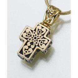 cremation keepsake jewelry