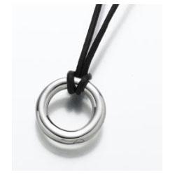 Eternity Urn Necklace