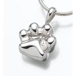 pet urn jewelry