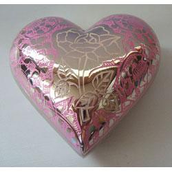 Sweetheart Keepsake Urn